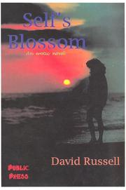 Cover of: Self's Blossom