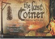 Cover of: The Last Coiner