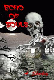 Cover of: Echo Of Souls