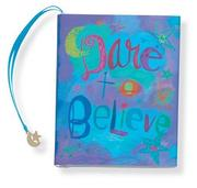 Cover of: Dare to Believe (Petites) | Beth Mende Conny