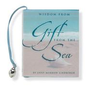 Cover of: Wisdom from Gift from the Sea