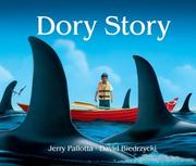 Cover of: Dory Story | Jerry Pallotta
