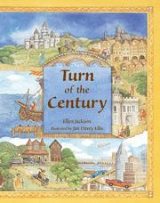 Turn of the century by Ellen B. Jackson