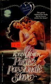 Cover of: Pirate