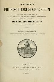 Fragmenta historicorum graecorum online dating