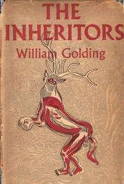 Cover of: The inheritors