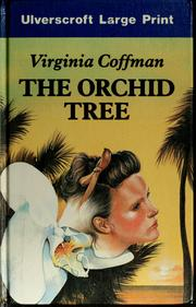 Cover of: The orchid tree