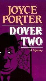 Cover of: Dover Two