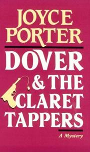 Cover of: Dover and the Claret Tappers