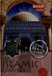 Cover of: The Islamic Empires