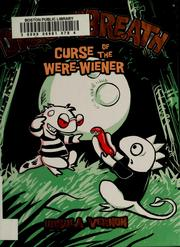 Cover of: Curse of the were-wiener