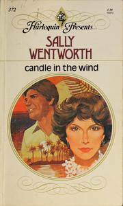 Cover of: Candle In The Wind
