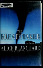 Cover of: The breathtaker