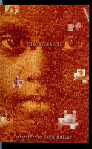 The covenant with black America