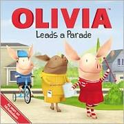 Cover of: Olivia Leads a Parade