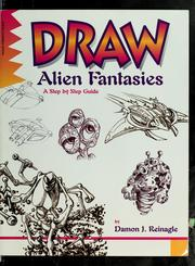 Cover of: Draw. | Damon J. Reinagle