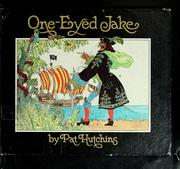 One-eyed Jake