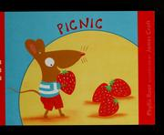 Cover of: Picnic