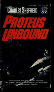 Cover of: Proteus unbound