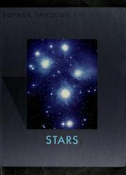 Cover of: Stars | Time-Life Books