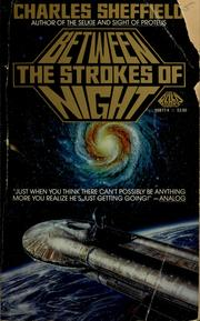 Cover of: Between the strokes of night
