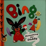Bing by Ted Dewan