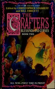 Cover of: Blessings and curses