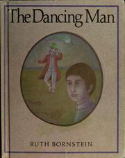 Cover of: The dancing man