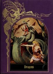 Cover of: Dragons | Time-Life Books