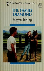 Cover of: The family diamond