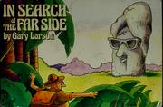 Cover of: In search of the far side