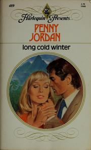 Cover of: Long Cold Winter