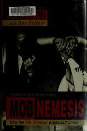 Mob nemesis