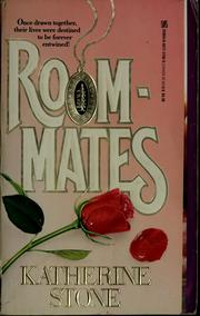 Cover of: Room-mates