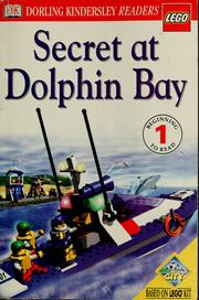 Cover of: Secret at Dolphin Bay