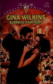 Cover of: Surprise partners