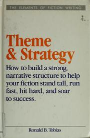 Theme and strategy