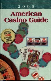 perfect blackjack strategy card