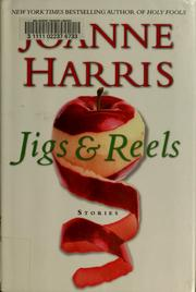 Cover of: Jigs & reels