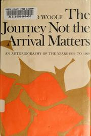 the journey, not the arrival matters essay Motivational quotes to inspire you to be courageous to take on life journey and  challenges quotes about  the journey not the arrival matters find this pin.