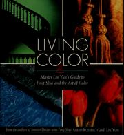 Cover of: Living color