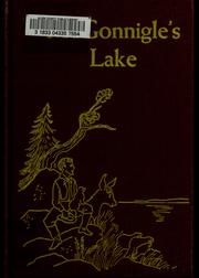 Cover of: McGonnigle's Lake