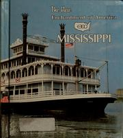 Cover of: Mississippi