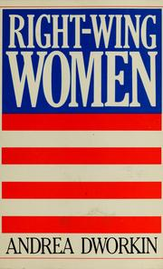Right-wing women