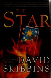 Cover of: The star