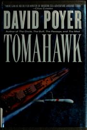 Cover of: Tomahawk