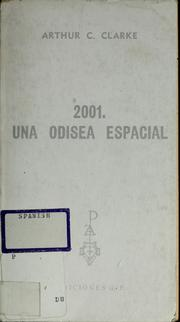 Cover of: 2001