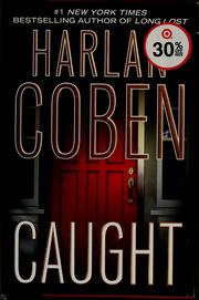 Cover of: Caught