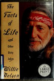 Cover of: The facts of life