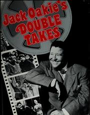 Cover of: Jack Oakie